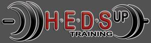 HEDS Up Training