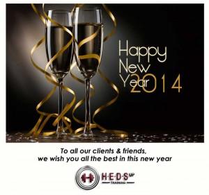 HedsUp_year-2014